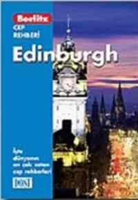 Edinburgh Cep Rehb ...