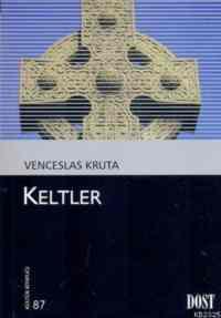 Keltler