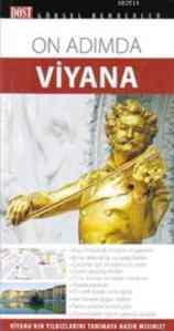 On Adımda Viyana