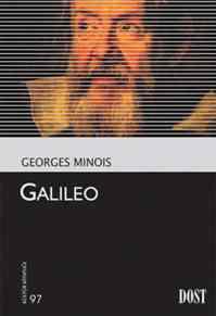 Galileo-Kültür Kitaplığı Serisi