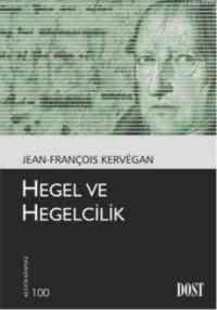 Hegel ve Hegelcilik