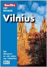 Vilnius Cep Rehberi
