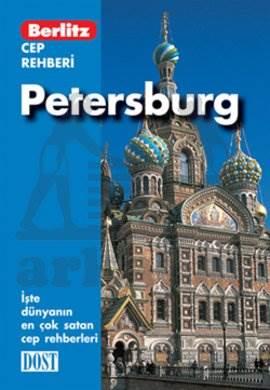 Cep Rehberi Petrsburg
