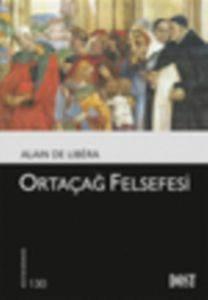Ortaçağ Felsefesi Kültür Kitaplığı: 130