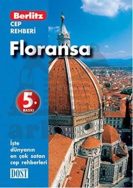 Floransa Cep Rehbe ...