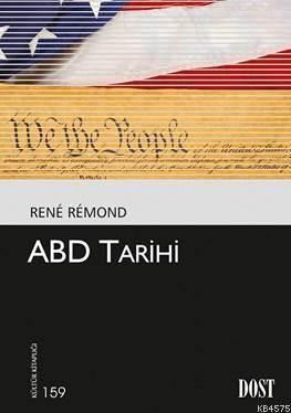 Abd Tarihi