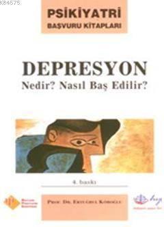 Depresyon Nedir?Nasıl Başedilir