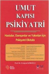 Psikiyatri Başvuru El Kitabı