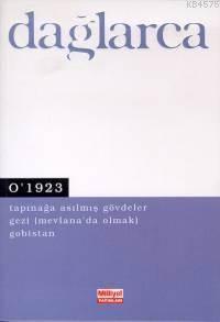 O'1923