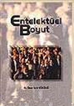 Entelektüel Boyut