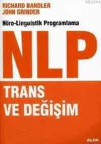NLP Trans ve Değişim