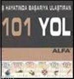 İş Hayatında Başarıya Ulaştıran 101 Yol (14 Kitap, Kutulu)