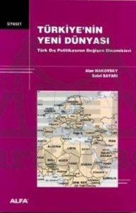 Türkiye'nin Yeni Dünyası
