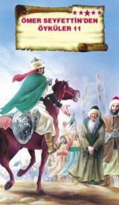 Ömer Seyfettinden Öyküler 11