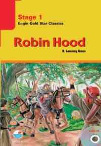 Robin Hood (Cdli)