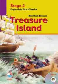 Engin Stage-2: Treasure Island