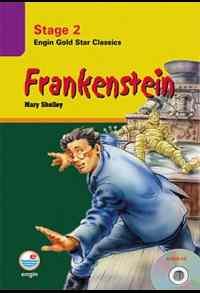 Engin Stage-2: Frankenstein