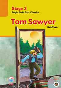 Engin Stage-3: Tom Sawyer