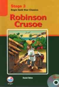 Engin Stage-3: Robinson Crusoe