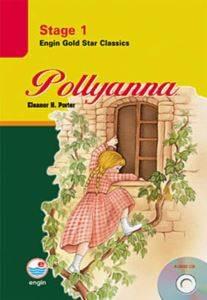Engin Stage-1: Pollyanna