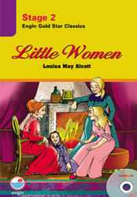Engin Stage-2: Little Women