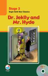 Engin Stage-3: Dr. Jekyll and Mr. Hyde