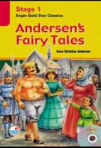 Engin Stage-1: Andersen's Fairy Tales