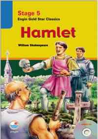 Engin Stage-5: Hamlet