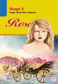 Engin Stage-5: Rose