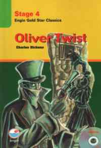 Engin Stage-4: Oliver Twist