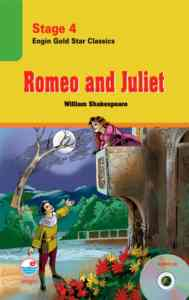 Engin Stage-4: Romeo and Juliet