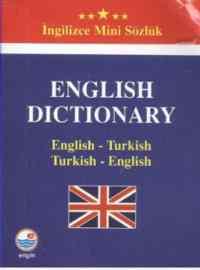 İngilizce Mini Söz ...