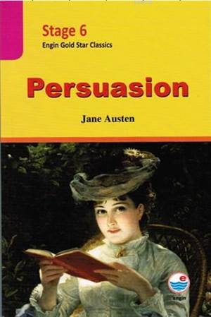 Persuasion; Stage 6