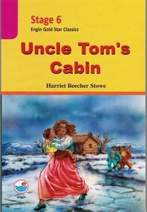 Uncle Tom's Cabin + CD