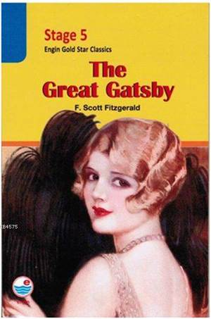 The Great Gatsby C ...