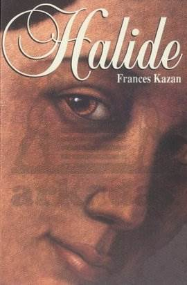 Halide-Roman