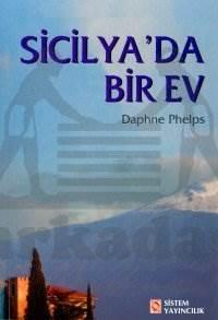 Sicilya'da Bir Ev-Roman