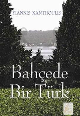 Bahçede Bir Türk