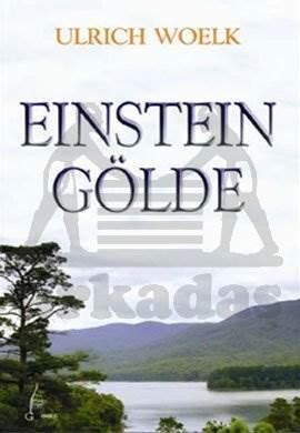 Einstein Gölde