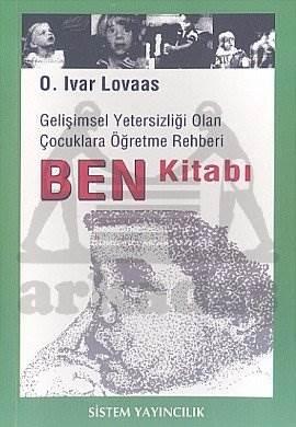 BEN Kitabı