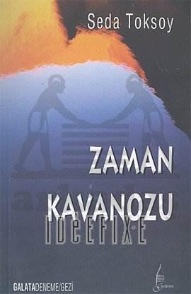 Zaman Kavanozu