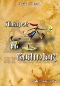 Ahtapot Kadınlar