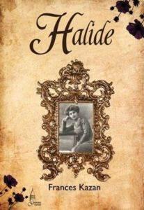 Halide (cep)