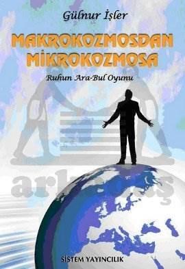 Makrokozmostan Mikrokozmosa