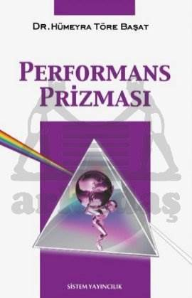 Performans Prizması