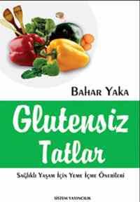 Sağlıklı Yaşam İçin Yeme İçme Önerileri