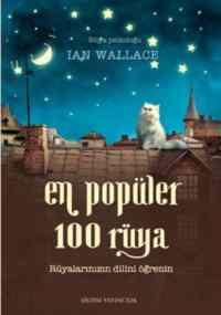 En Popüler 100 Rüya