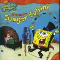 Sponge Bob-Muhteşem Sünger Bobini