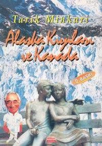 Alaska Kiyilari