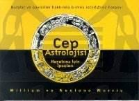 Cep Astrolojisi Hayatınız İçin İpuçları Burçlar ve Sayıbilim Hakkında Bilmek İstediğiniz Herşey